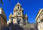 Location vacances Ragusa - Cartia 91-2