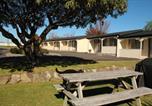 Hôtel Tauranga - Birchwood Motel-3