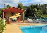 Location vacances Santa Comba Dão - Residence Casa de Verao-3