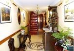 Location vacances Newport - Clooneen House-2