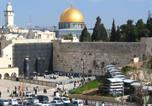 Location vacances Jérusalem - Renaissance Private Luxury Suite-3