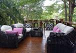Location vacances Sanya - The Promised Garden-3