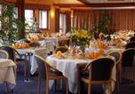 Hôtel Champagny-en-Vanoise - Résidence Club Mmv Le Golf-4