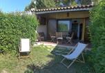 Location vacances Ceyreste - Les Restanques-3