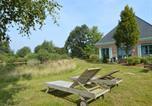 Location vacances Vreden - De Spannevogel-2