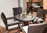 Location vacances Patalavaca - Luxury Monte Carrera-4