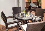 Location vacances Lomo Galeon - Luxury Monte Carrera-4