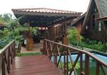 Villages vacances Sam Phraya - Dangky Resort-4