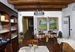Location vacances Manocalzati - La Dimora Basile-3