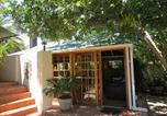 Location vacances Kimberley - Bell-lu Guest House-3