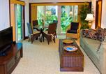 Location vacances Kapaa - Waipouli Beach Resort G105-2