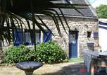 Location vacances Belz - La Maison du Pêcheur-4