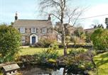 Location vacances Yarmouth - Colwell Cottage-1