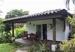 Location vacances Alajuela - Hacienda Margarita-2