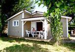 Location vacances Gaillac - Domaine Du Cedre-3