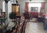 Location vacances Davenport - 1454 Reunion Blvd Home #Pr454b Home-2