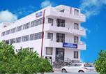 Hôtel Fatehpur Sikri - Hotel Rajni Guest House-2