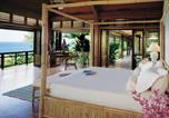 Villages vacances Suva - The Wakaya Club & Spa-4
