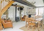 Location vacances Le Teilleul - Holiday home Barenton N-843-4