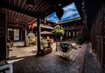 Location vacances Lijiang - Lijiang Xiangheyuan-2