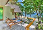 Villages vacances Pacific Harbour - Royal Davui Island Resort-4
