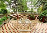 Location vacances Balatonkenese - Villa Balatonfűzfő 1-1