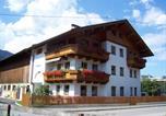 Location vacances Rattenberg - Bichlerhof-4