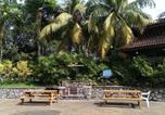 Location vacances Johor Bahru - Homey Family Condos by Lse-2