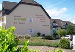 Villages vacances Adenau - Gemünder Ferienpark Salzberg-1