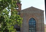 Location vacances Prato - Porta al serraglio-4