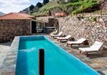 Location vacances Penafiel - Quinta Torres de Azevedo-3
