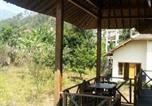 Location vacances Batu - Rumah Kayu Sumberrejo-2