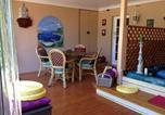 Location vacances Chatswood - Churchwood Apartment-3