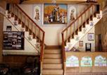 Location vacances Sam - Hotel Meera Mahal-2
