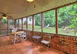 Location vacances Atlanta - Omg Properties-2