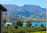 Location vacances Princeville - Hanalei Bay Resort 5201-3