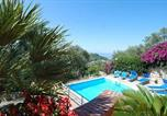 Location vacances Sermoneta - Villa in Monticchio-3