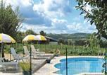Location vacances Azerat - Holiday home Les Champagnes Est-3