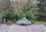 Location vacances Bad Erlach - Waldpension Stachl-1
