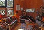 Location vacances Homewood - Chambers Retreat-2