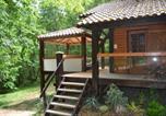 Location vacances Castelnau-de-Montmiral - Domaine de la Male-1