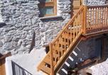 Location vacances Saint-Pierre - Alloggio Gran Paradiso-3