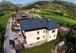 Location vacances Krimml - Alpensonne-2