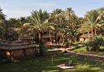 Location vacances Mhamid - Riad Lamane-1