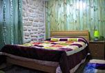 Location vacances Briviesca - Casa Ruiz Reyes-3
