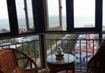 Location vacances Sanya - Haitian Zhi Lu Apartment-4