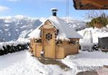 Location vacances Gerlosberg - Landhaus Geisler-3
