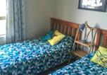 Location vacances Tauranga - Papamoa Beach House-4