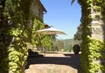 Location vacances Umbertide - Borgo Di Bastia Creti-1