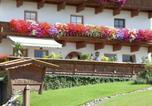 Location vacances Wattens - Diesinghof-4